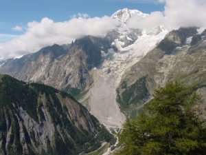 ghiacciai-italiani