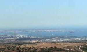 inquinamento-ambientale-in-italia