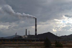 inquinamento-atmosferico-cause