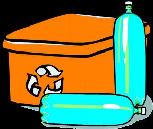 riciclo-plastica-bottiglie