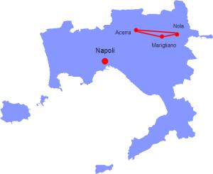 terra-dei-fuochi-mappa