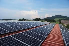 Pannelli-energia-solare