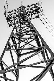Traliccio-energia-elettrica