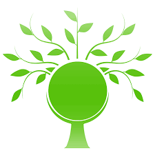 disegno-energia-rinnovabile