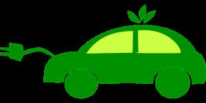 Auto-ibride