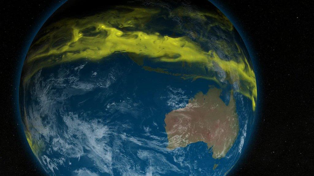 Buco Dell Ozono Definizione Cause E Conseguenze Del Fenomeno