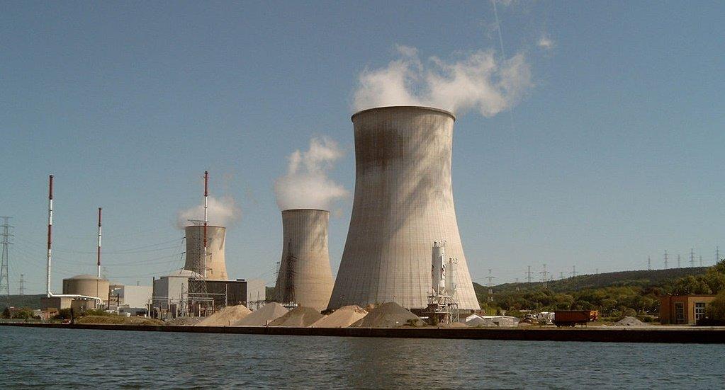 Centrale Nucleare: tanti pericoli, ma anche diversi vantaggi