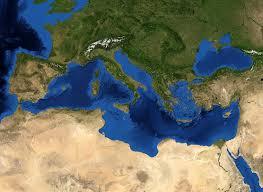 Venti-periodici-del-mediterraneo-cartina