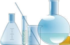 Energia-chimica-strumenti