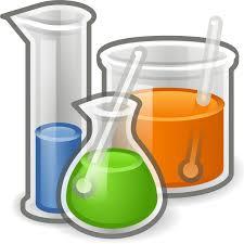 Energia-chimica