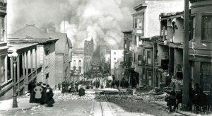 Terremoto-San-Francisco