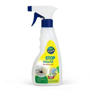 Blocca muffa Stop mould di Bio Enzym