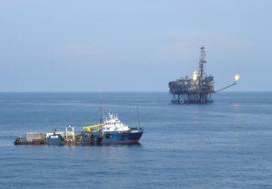 Giacimenti-di-petrolio