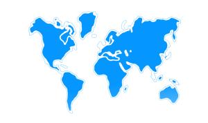 4-continenti