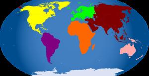7-continenti