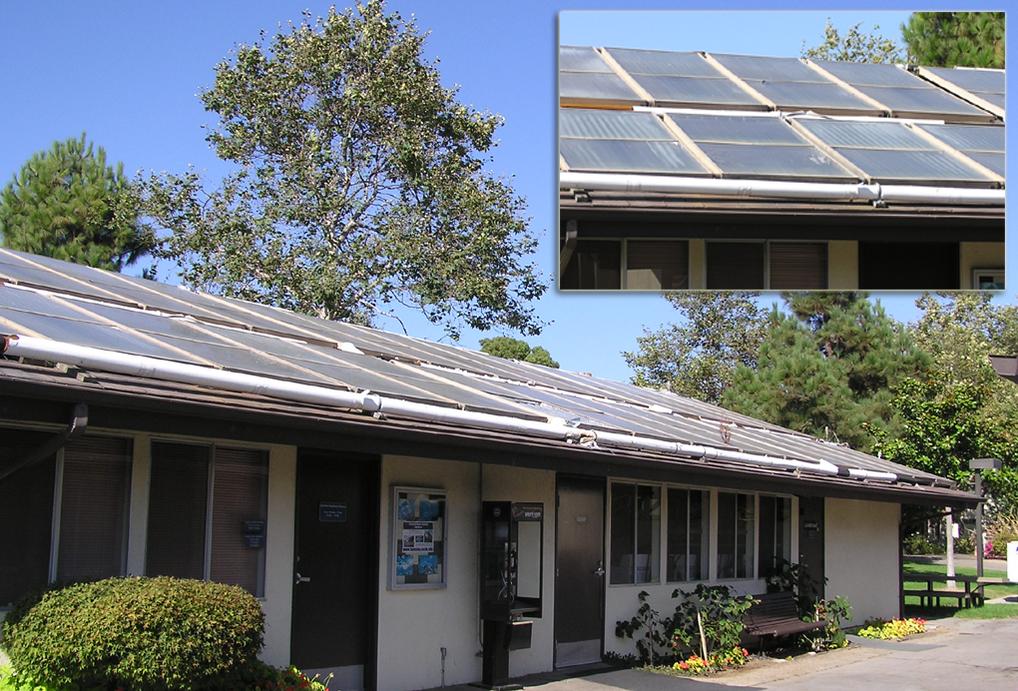 Impianto Solare Termico: quanto costa e quale scegliere