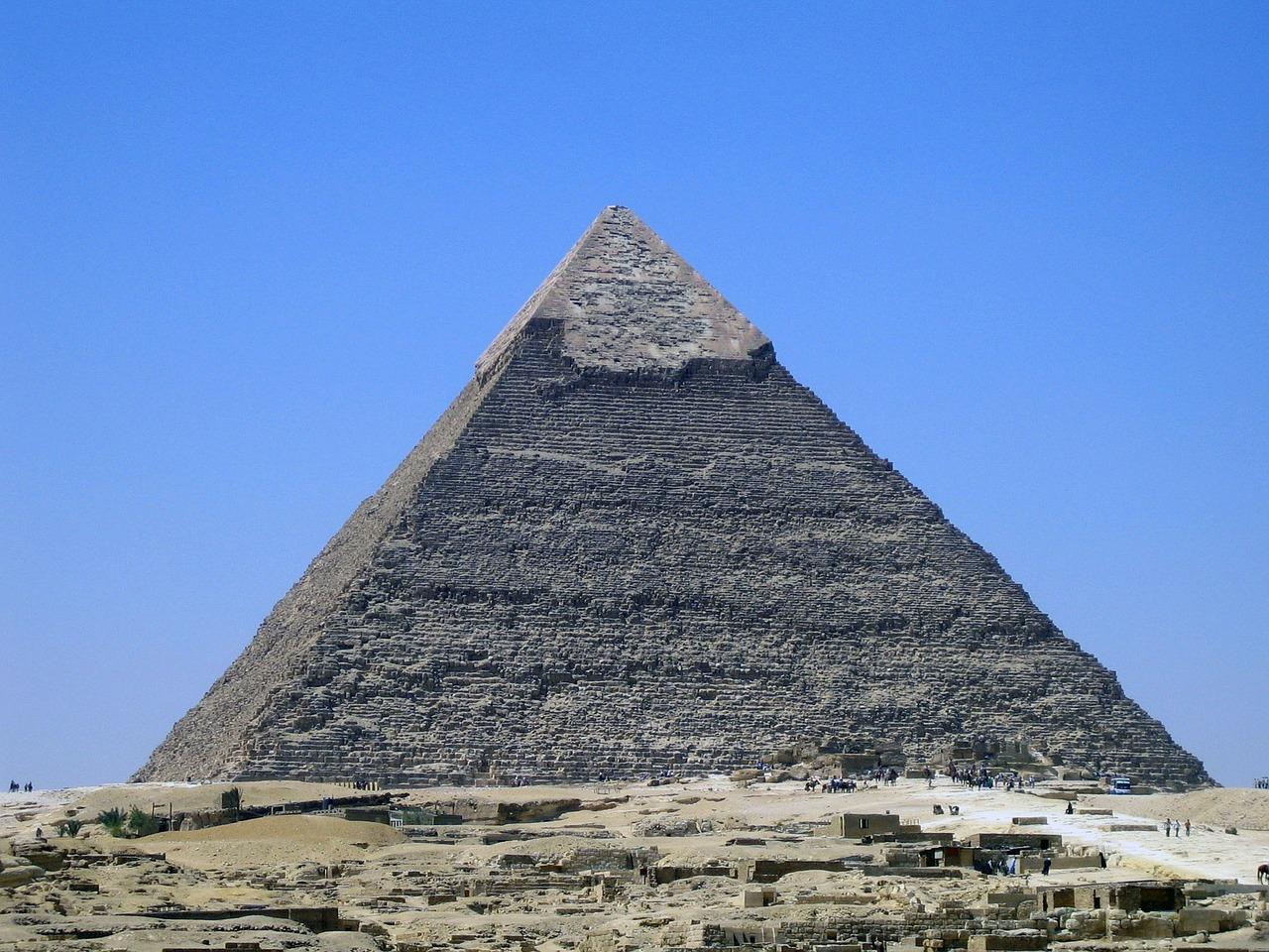 egypt-84492_1280