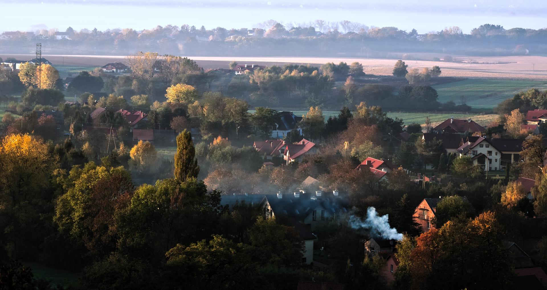 smog-3741691_1920