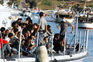 Immigrazione-oggi