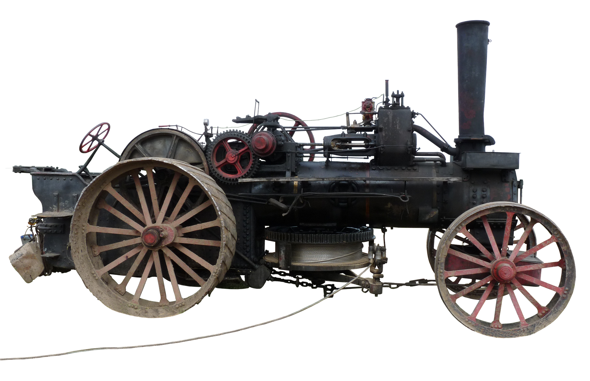 steam-plow-2615328_1920
