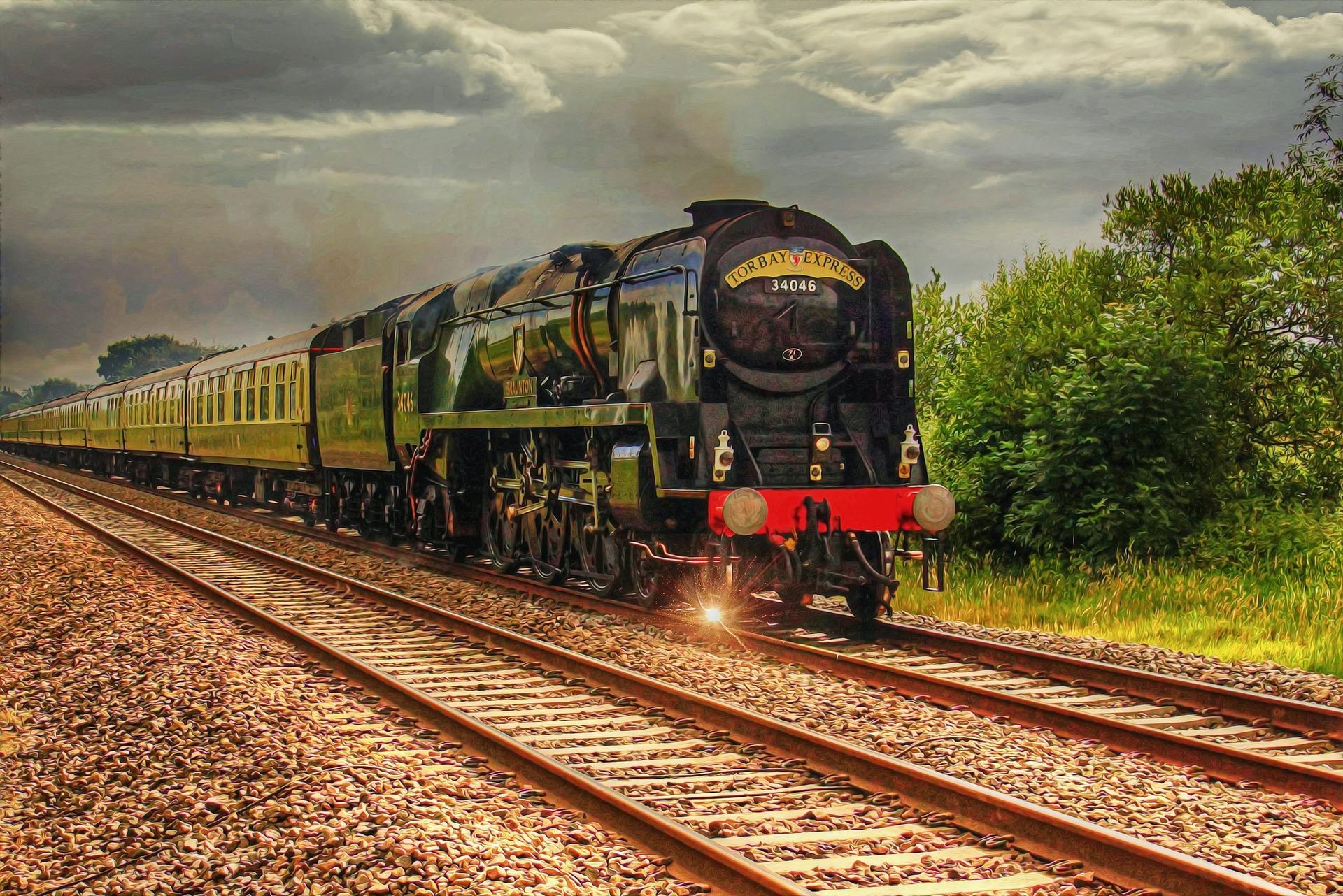 train-2981443_1920