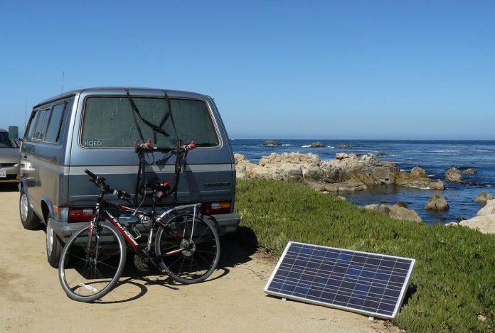 Pannelli-solari-portatili