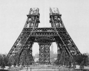 Torre-eiffel-storia
