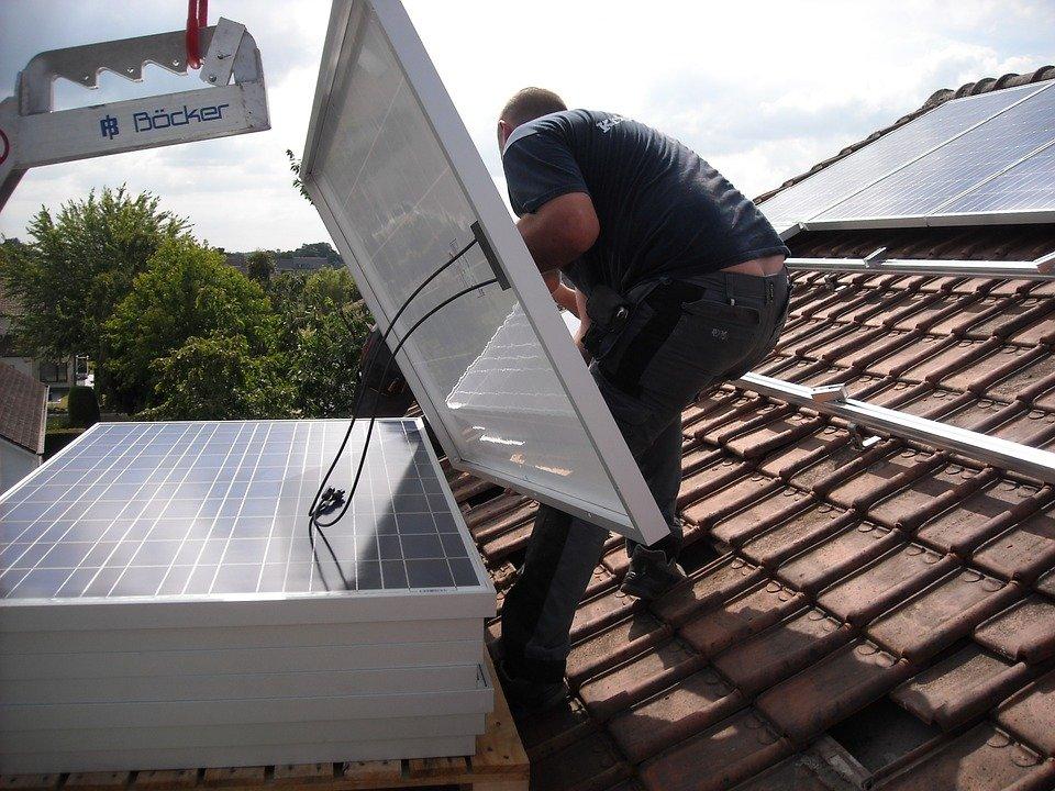 Pannelli solari termici dalla a alla z tutto quello che c for Pannelli solari termici