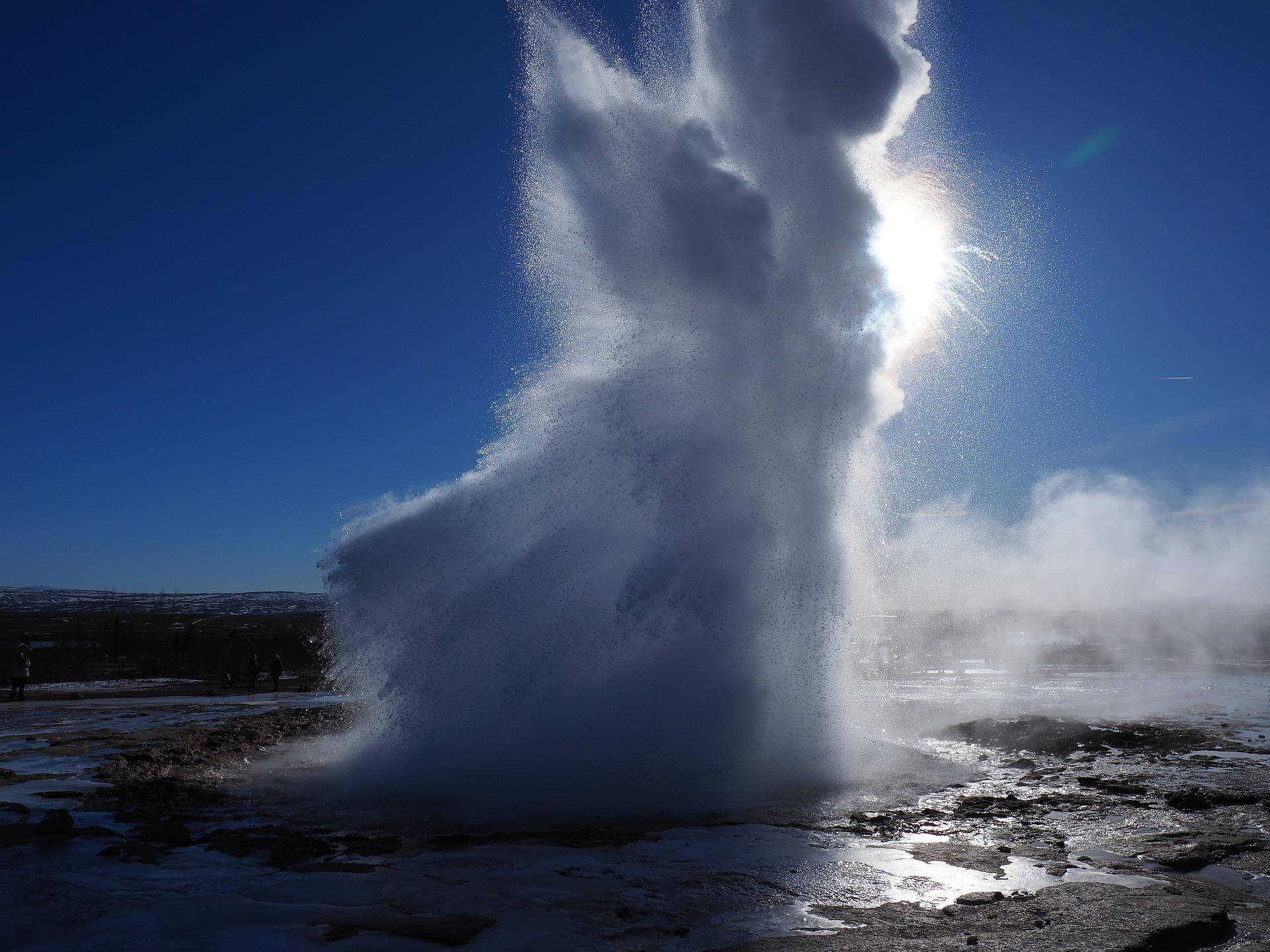 geyser-3242008_1920