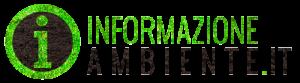 logo-informazioneambiente.it