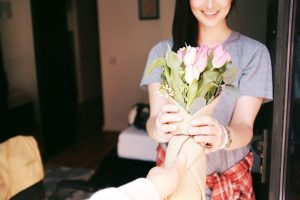 Mazzo-di-fiori
