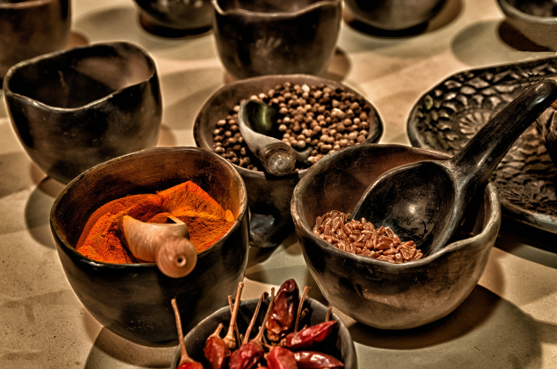 spices-370114_1920