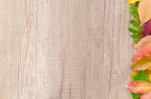 Acero-legno