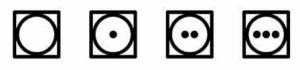 Simboli-lavaggio-asciugatrice
