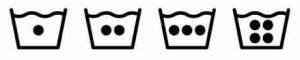 Simboli-lavaggio-temperatura