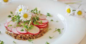Crescione-ricette