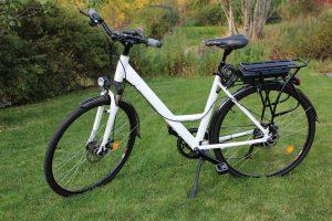 Bici-elettrica-migliore