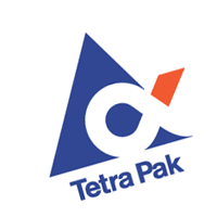 Tetra-pak-materiale