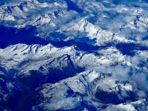 Catene-montuose-europee-urali