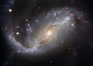 Galassia-spirale
