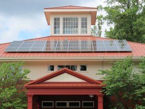 Kit-fotovoltaico
