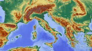 Nomi-dei-mari-italiani