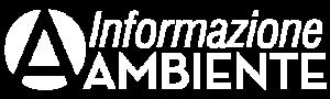 Informazione Ambiente